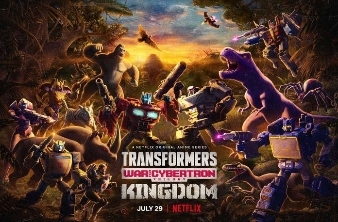 Transformers-War-for-Cybertron-Kingdom-Review-1