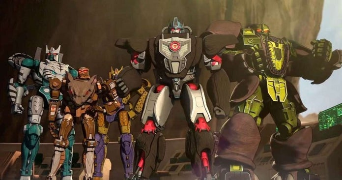 Transformers-War-for-Cybertron-Kingdom-Review-2