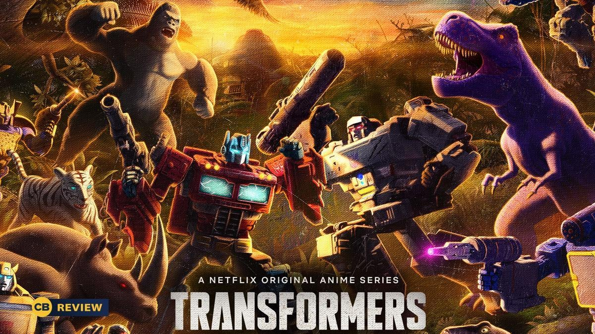 Transformers-War-for-Cybertron-Kingdom-Review-Header