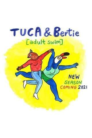tuca_and_bertie_s2_default