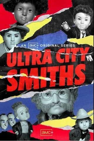ultra_city_smiths_default