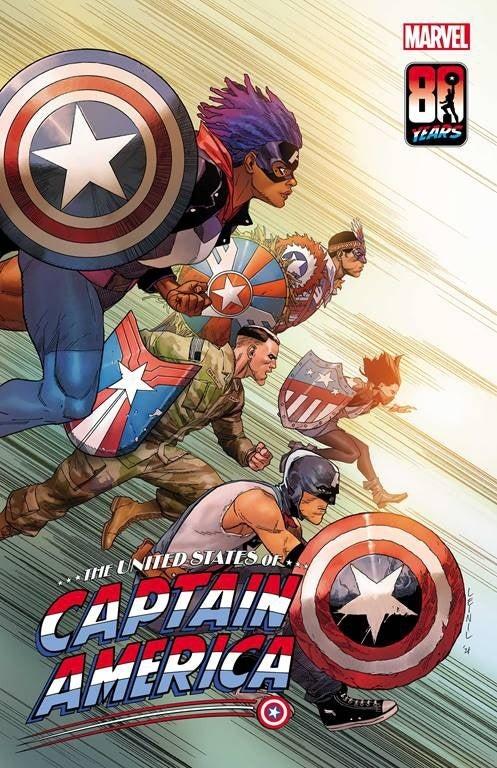 United-States-Captain-America-5-Cover