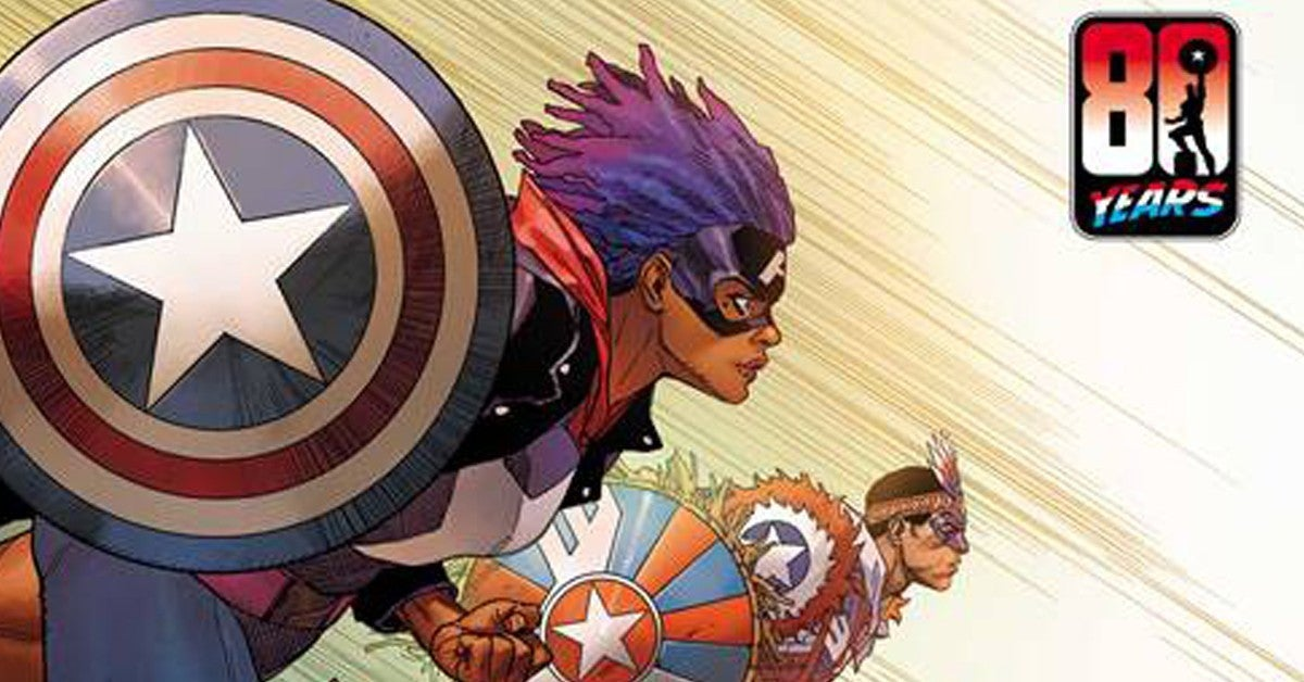 United-States-Captain-America-5-Header