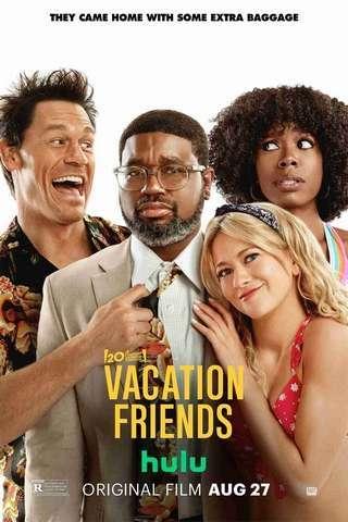 vacation_friends_default