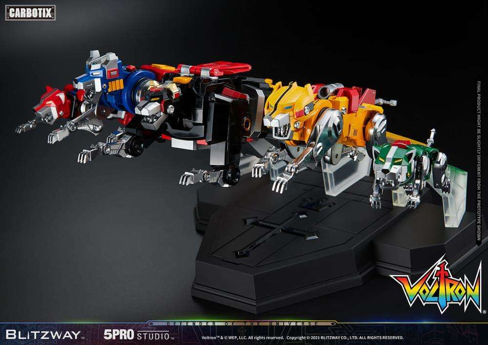 voltron-lions-display