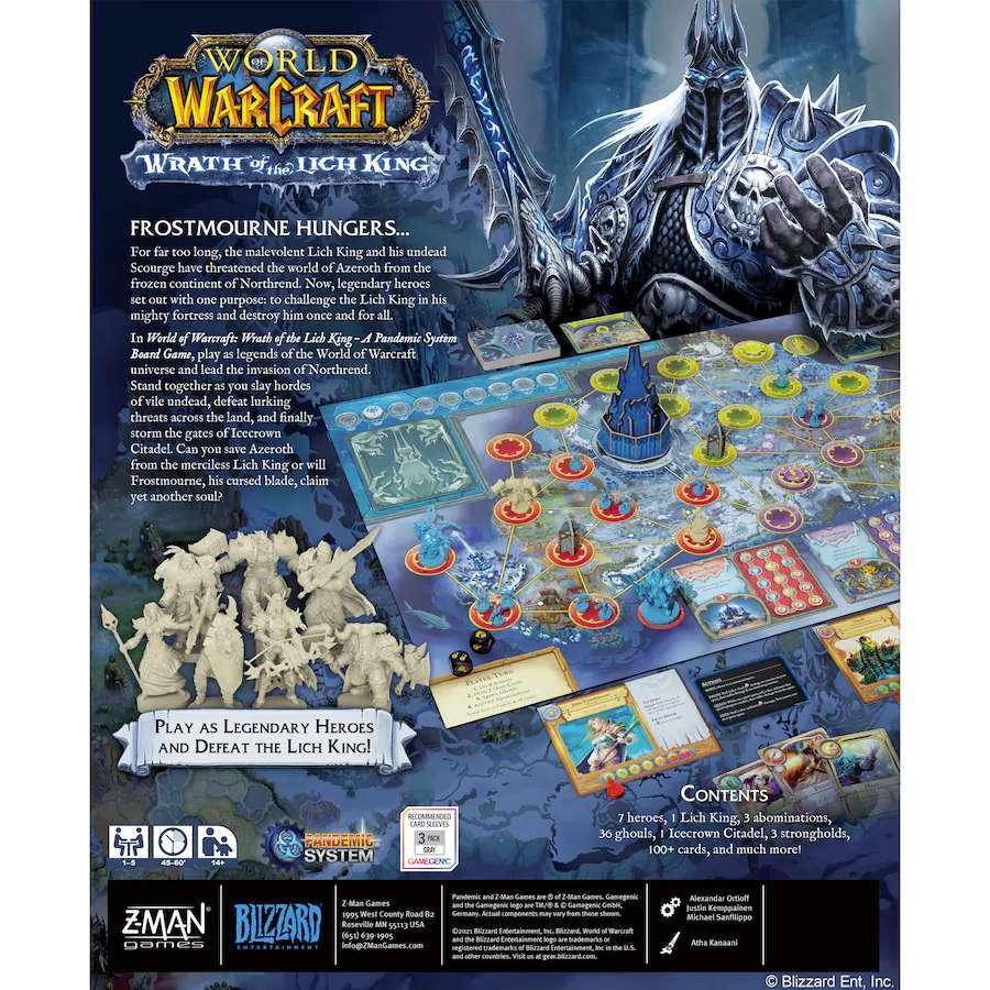 warcraft-pandemic-4