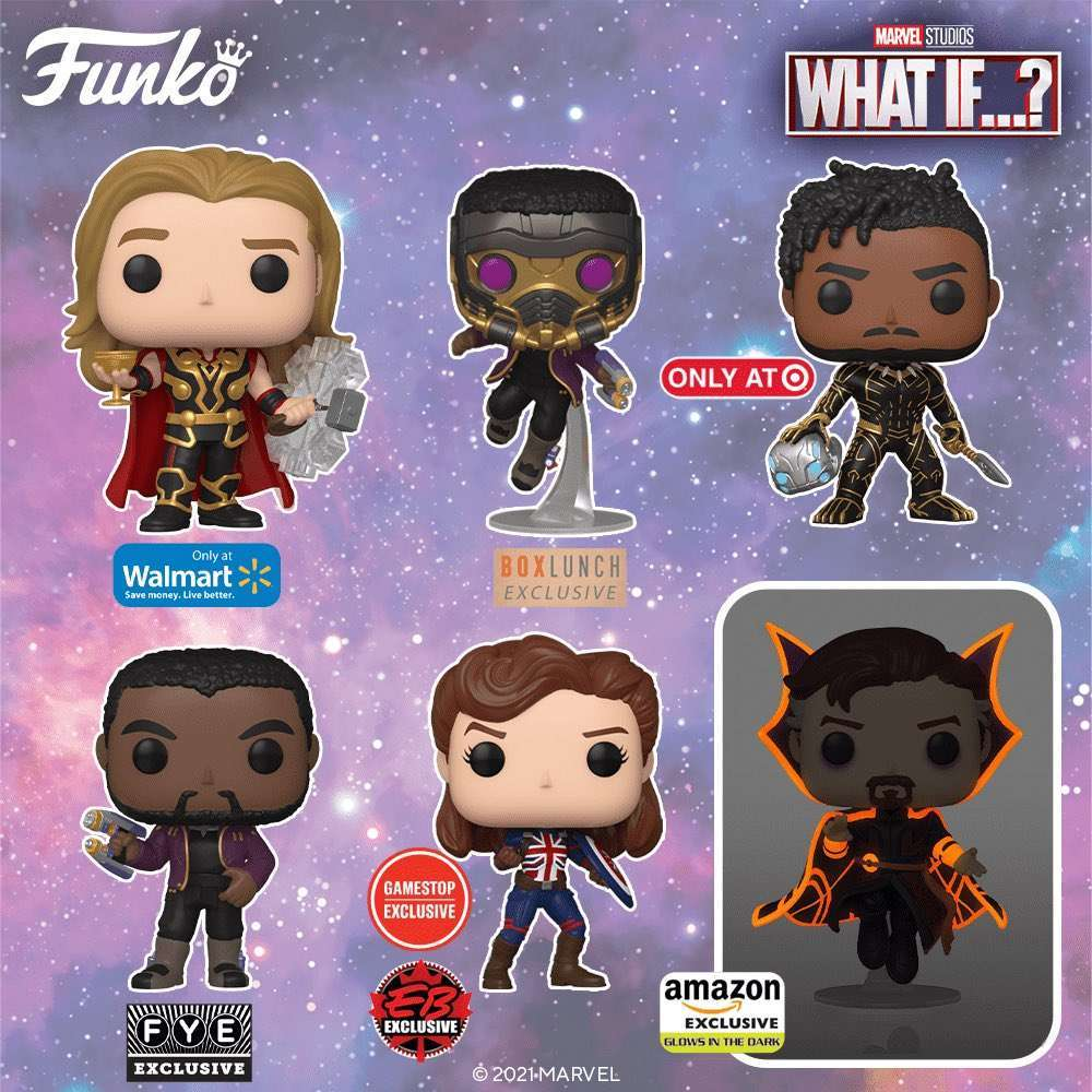 what-if-funko-2