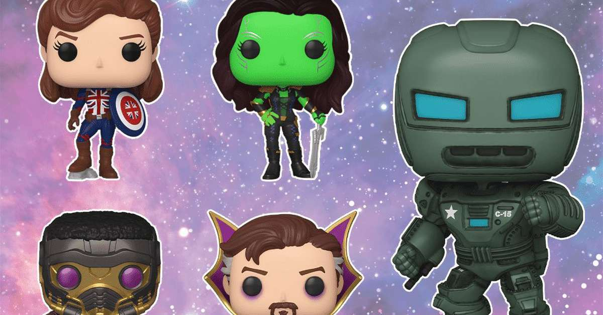 what-if-funko-pops-top