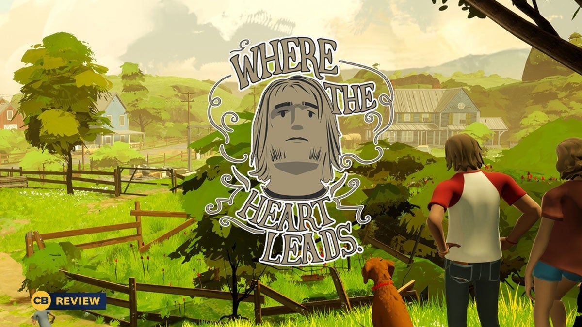 Where-The-Heart-Leads-Review-Header