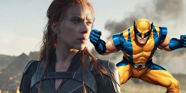 Widow_X-Men