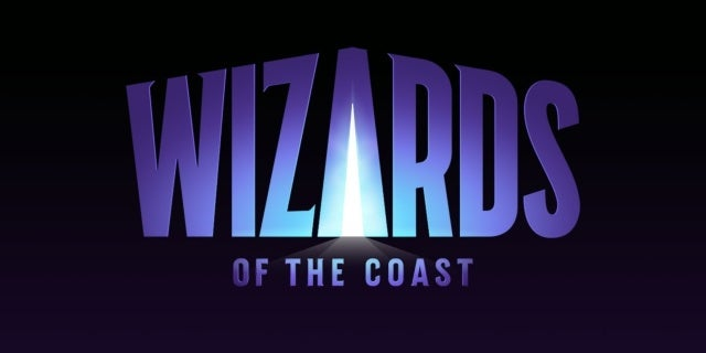 wizards hed