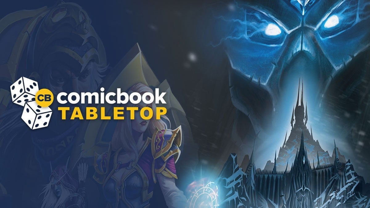 World-of-Warcraft-Wrath-of-the-Lich-King-Pandemic-Header
