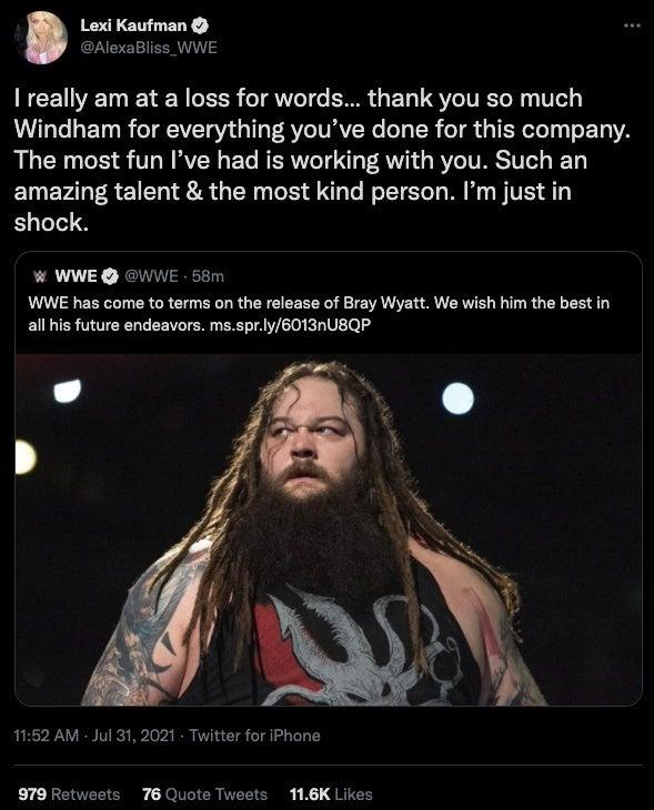 WWE-Alexa-Bliss-Bray-Wyatt