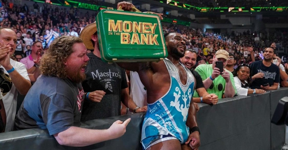 WWE-Big-E-Money-in-the-Bank