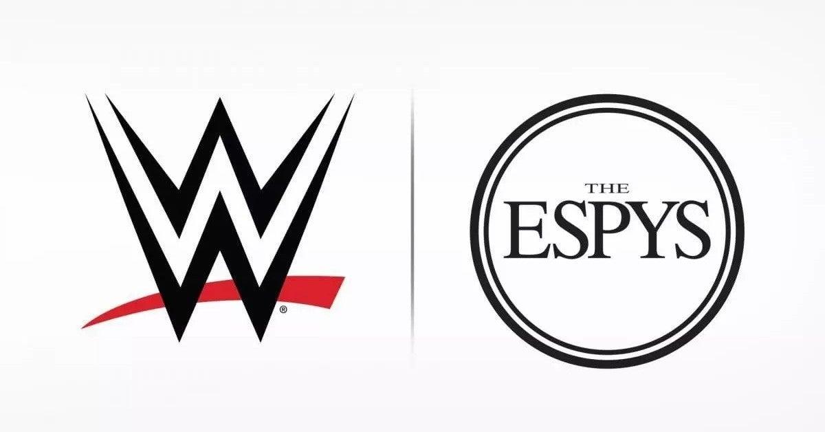 WWE-ESPY-Awards