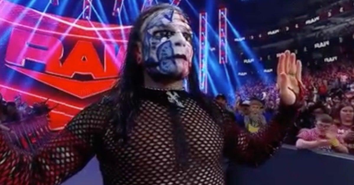 WWE-Jeff-Hardy-WWE-Raw