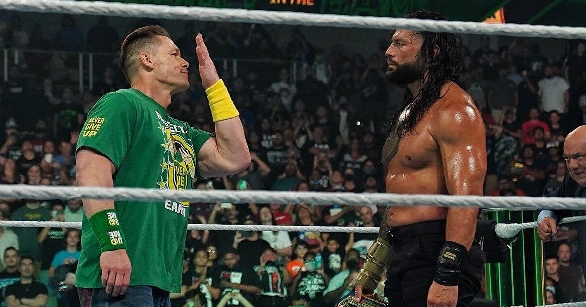 WWE-John-Cena-Return-Promo
