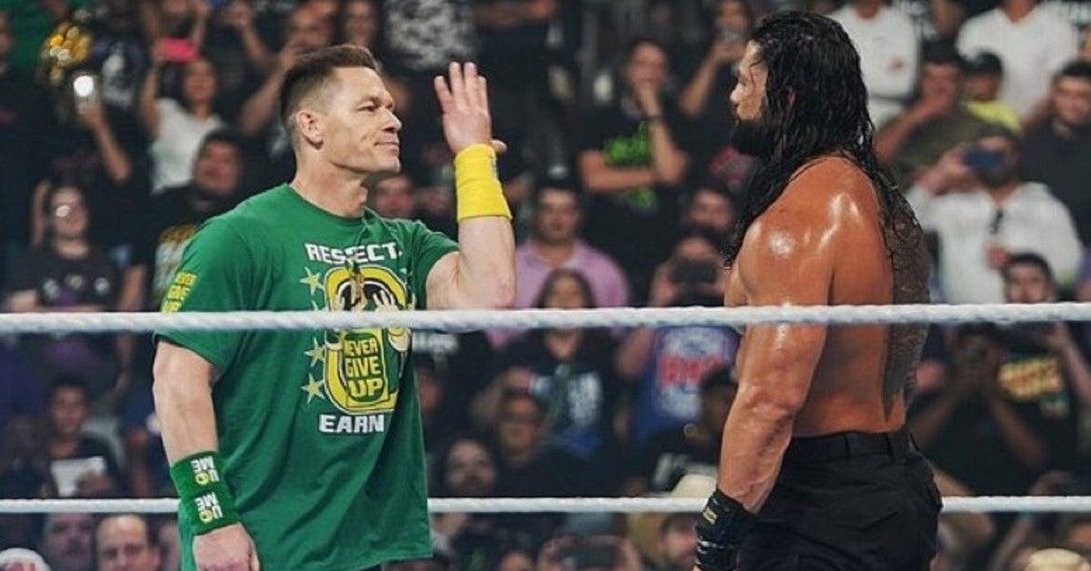 WWE-John-Cena-Roman-Reigns-Return