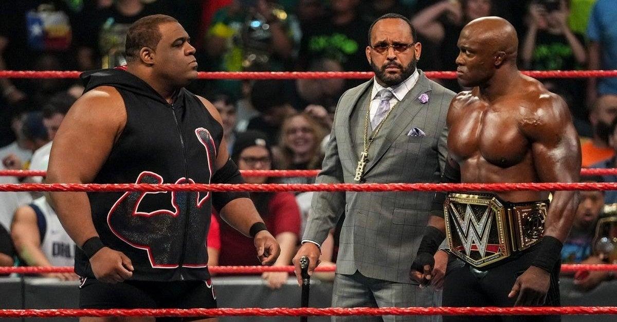 WWE-Keith-Lee-Return-bobby-lashley