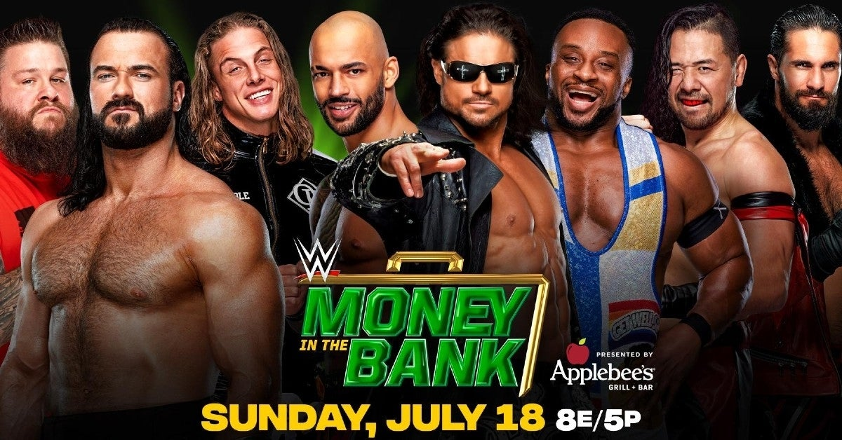 WWE-Money-in-the-Bank-Drew-McIntyre-Seth-Rollins