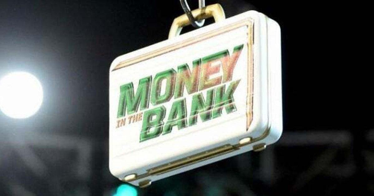 WWE-Money-in-the-Bank-Header-1
