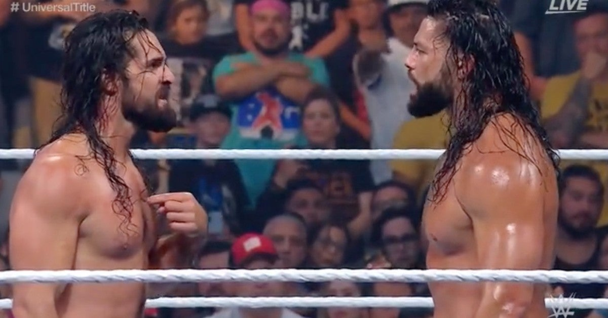 WWE-Money-in-the-Bank-Roman-Reigns-Wins