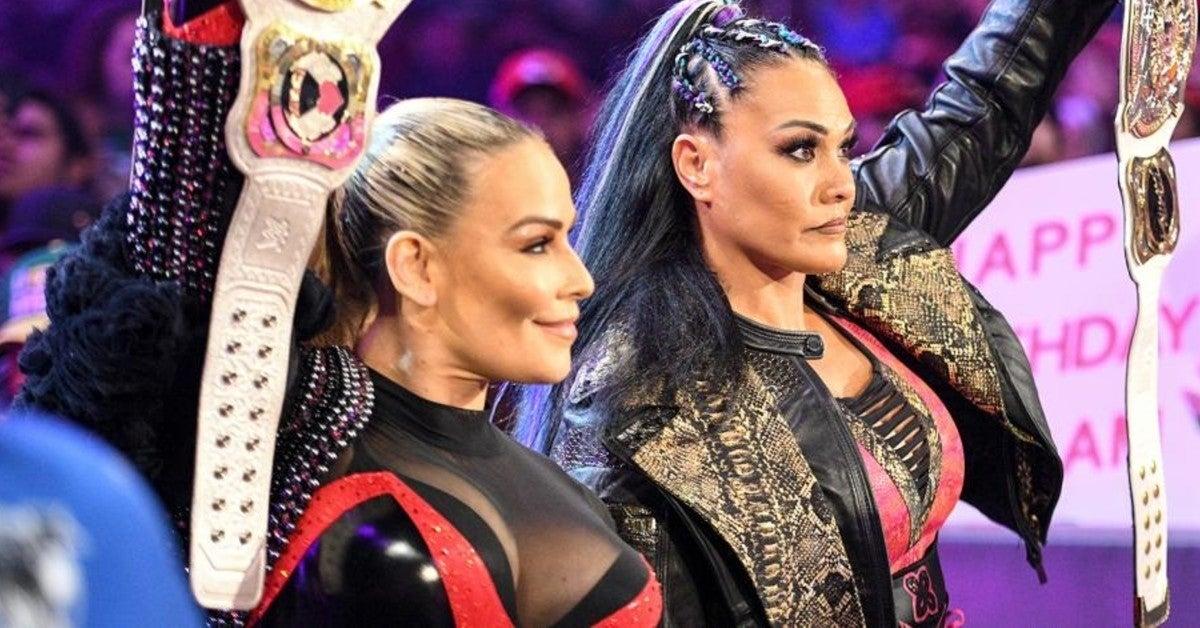 WWE-Natalya-Injury-Tamina