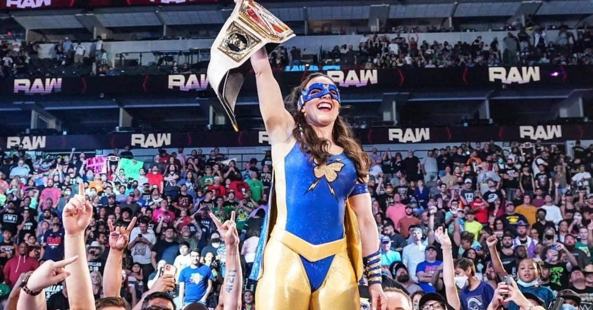 WWE-Nikki-Ash-Raw-Womens-Champion-MITB