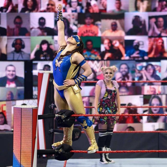 WWE-Nikki-Cross-ASH-Interview-1