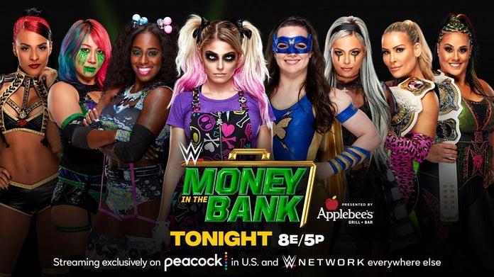 WWE-Nikki-Cross-ASH-Interview-2