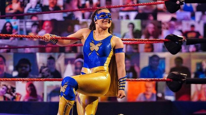 WWE-Nikki-Cross-ASH-Interview-3