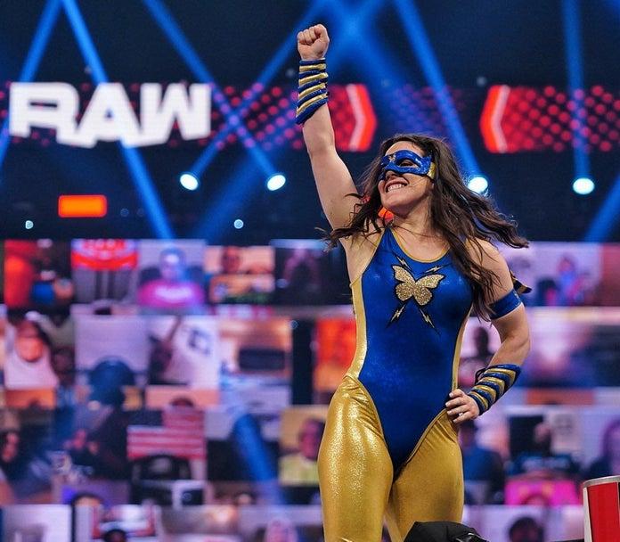 WWE-Nikki-Cross-ASH-Interview-4
