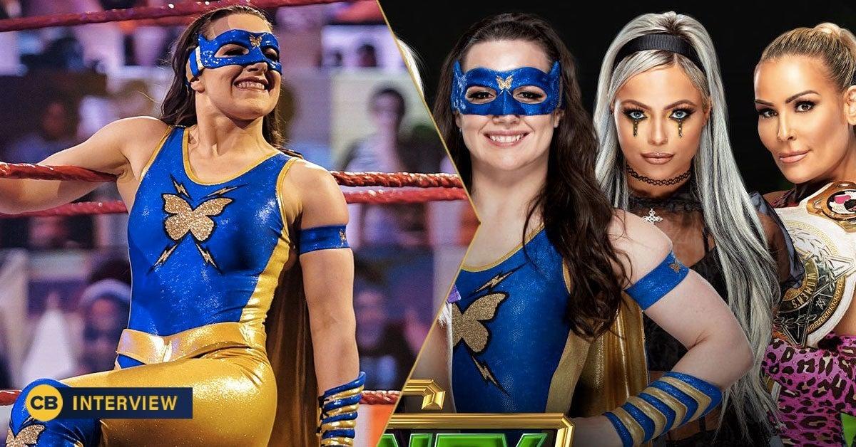WWE-Nikki-Cross-ASH-Interview-Header-2