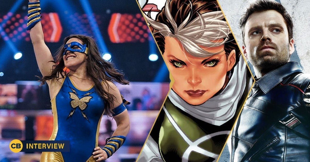 WWE-Nikki-Cross-Winter-Soldier-Rogue-Header