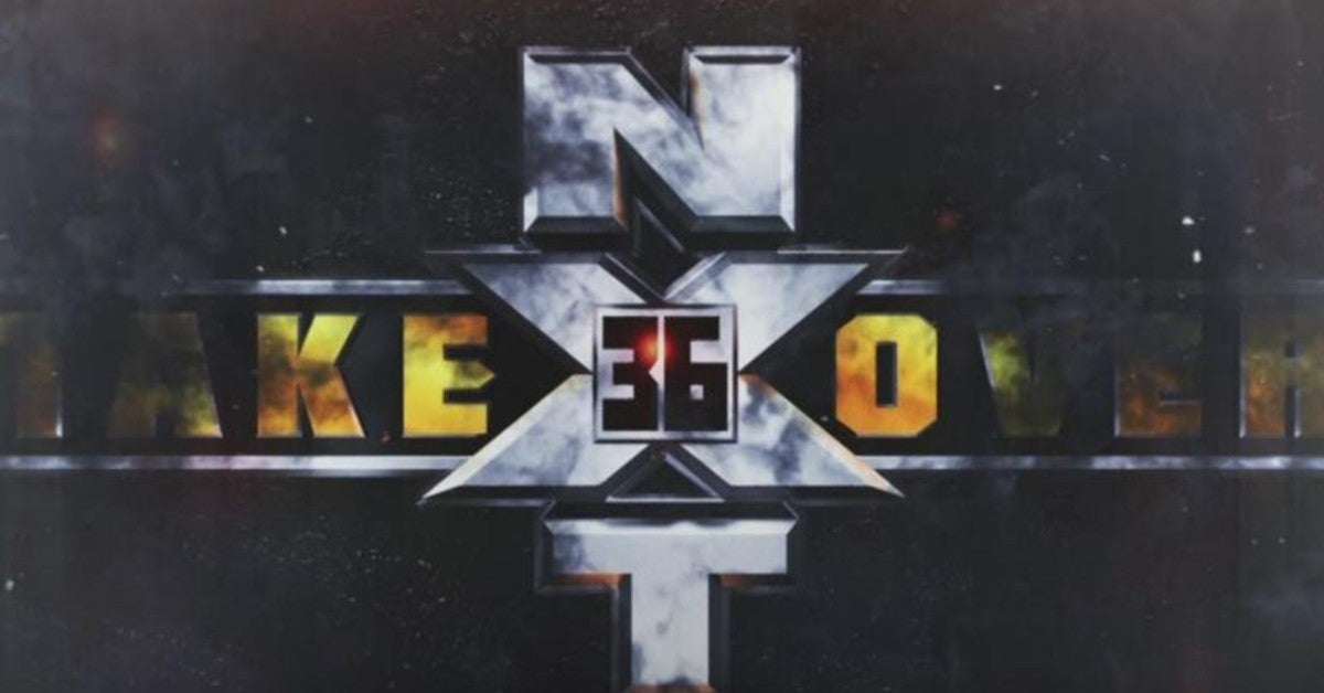 WWE-NXT-TakeOver-36-Logo