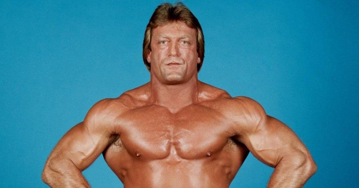 WWE-Paul-Orndorff-Dead