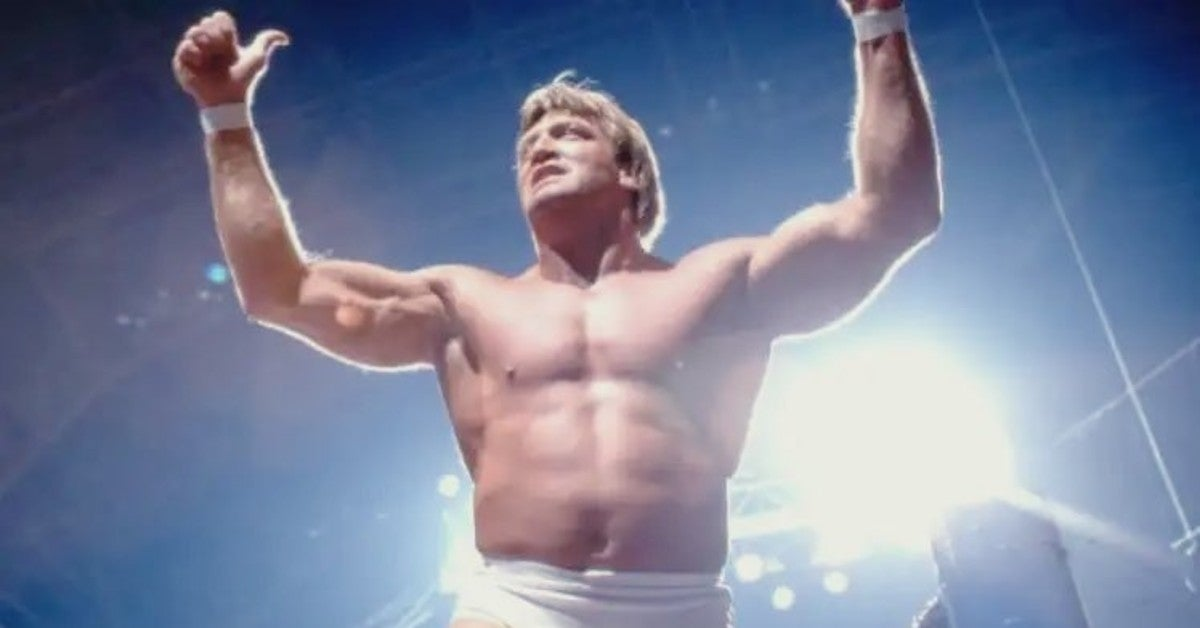 WWE-Paul-Orndorff-WrestleMania-Dead-71