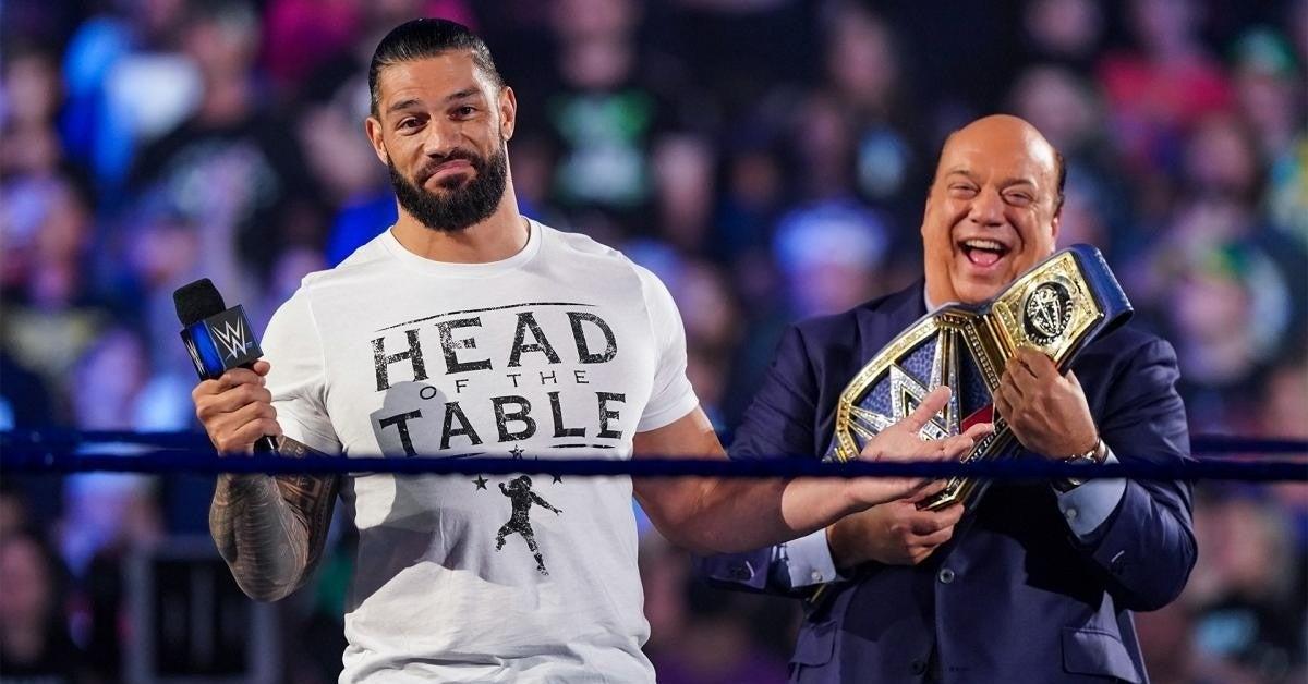 WWE-Roman-Reigns-Paul-Heyman