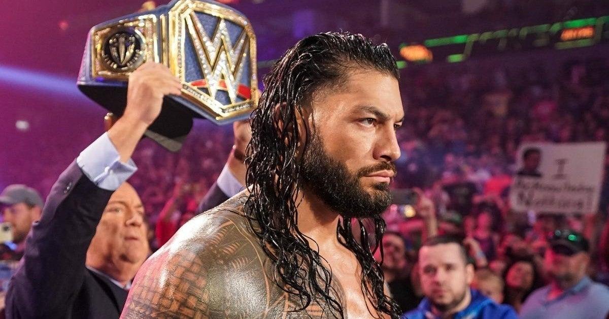 WWE-Roman-Reigns-Universal-Champion