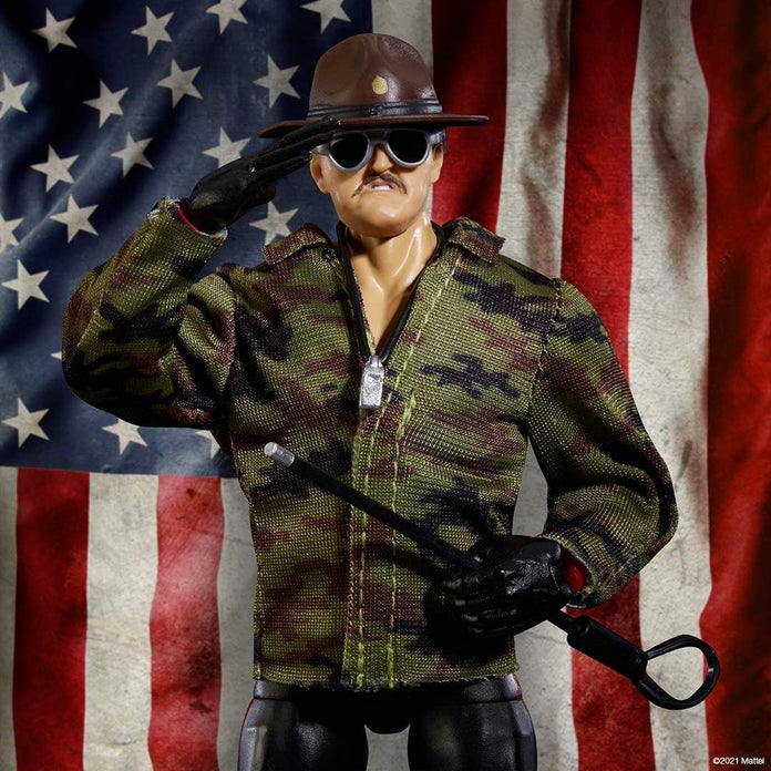 WWE-Sgt-Slaughter-Ultimate-Edition-1