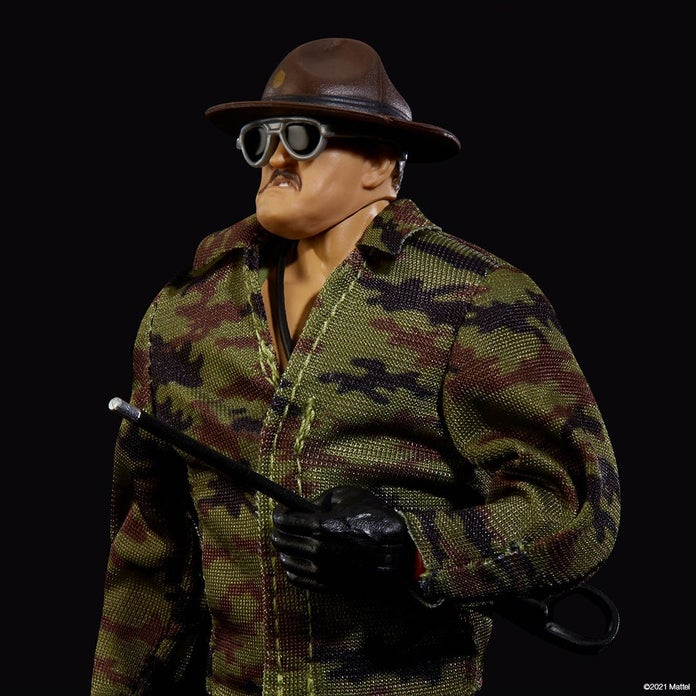 WWE-Sgt-Slaughter-Ultimate-Edition-2