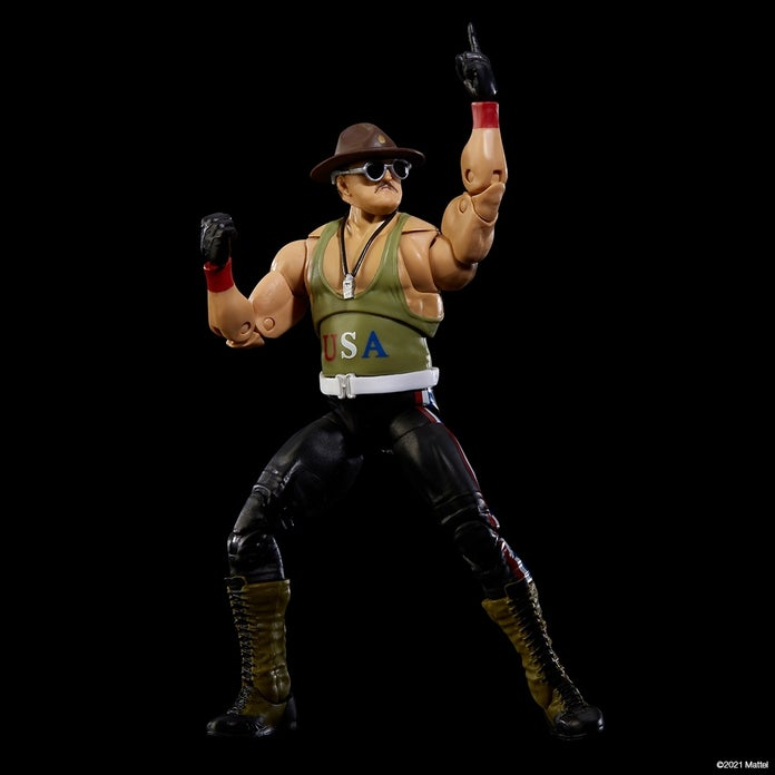 WWE-Sgt-Slaughter-Ultimate-Edition-3