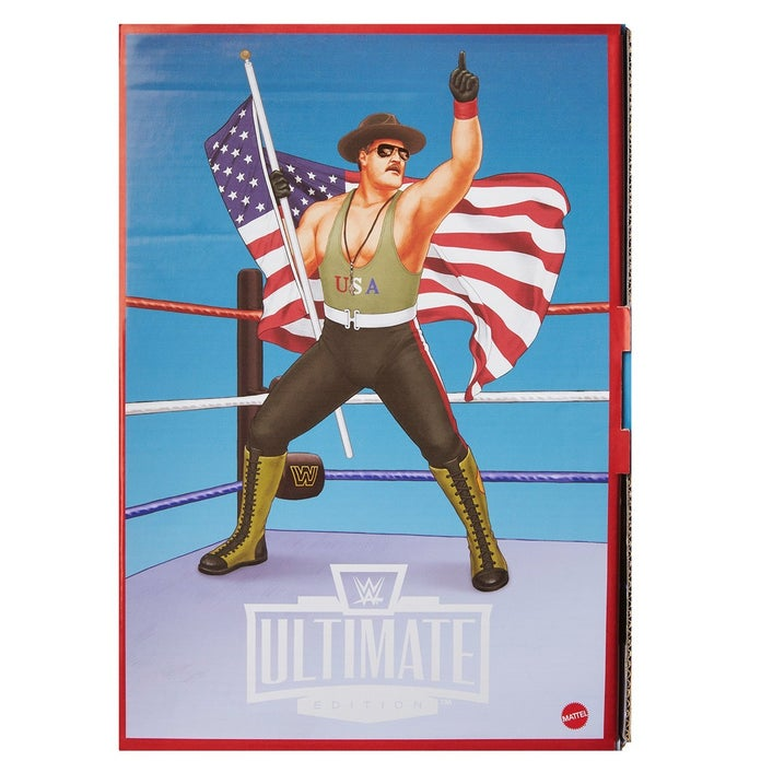WWE-Sgt-Slaughter-Ultimate-Edition-4