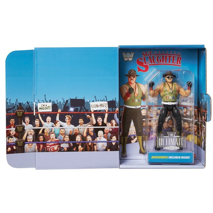 WWE-Sgt-Slaughter-Ultimate-Edition-5