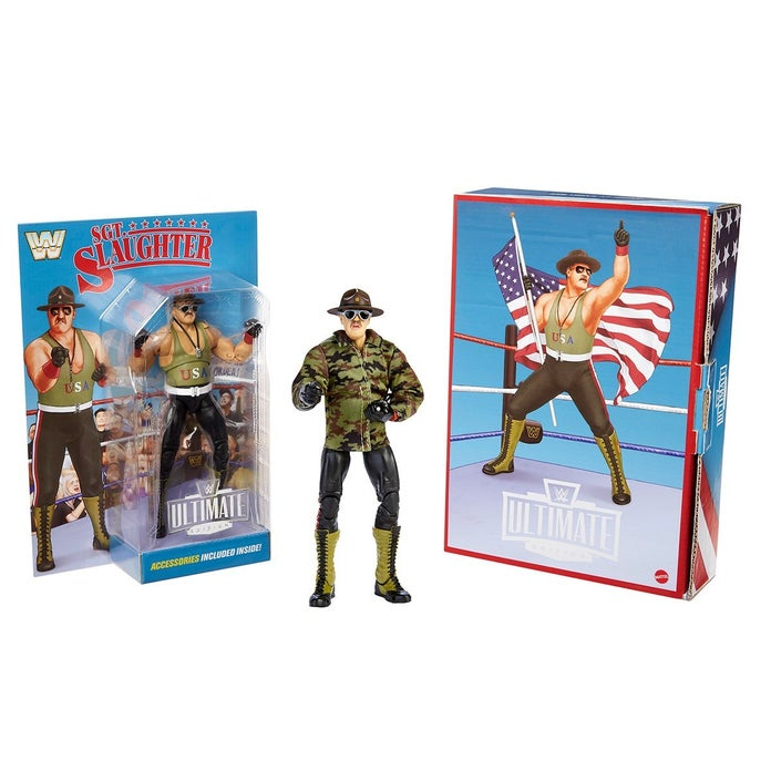 WWE-Sgt-Slaughter-Ultimate-Edition-6