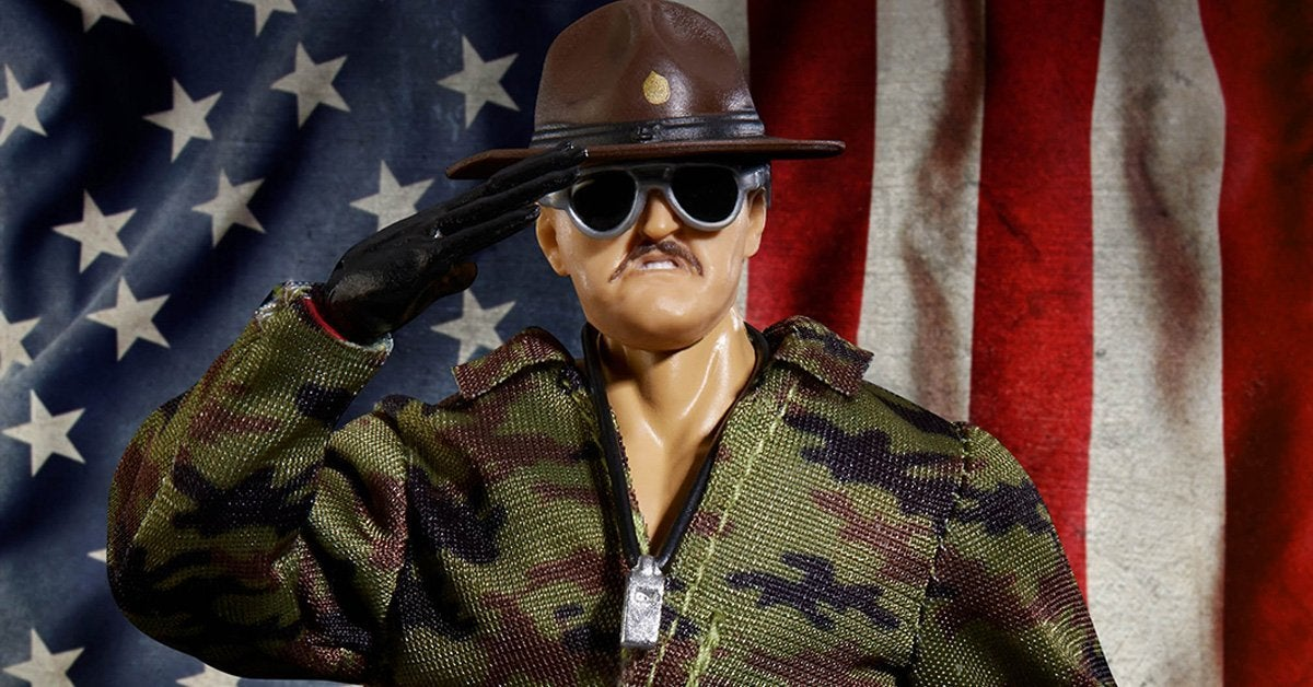 WWE-Sgt-Slaughter-Ultimate-Edition-Header