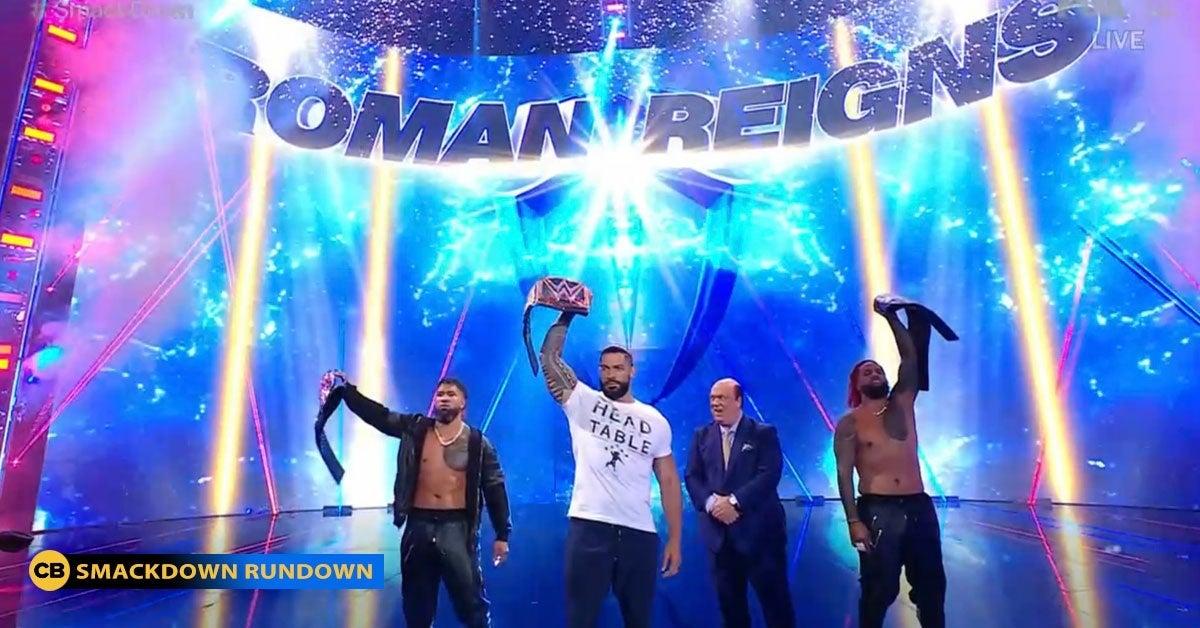 WWE-SmackDown-Rundown-Header-July-24