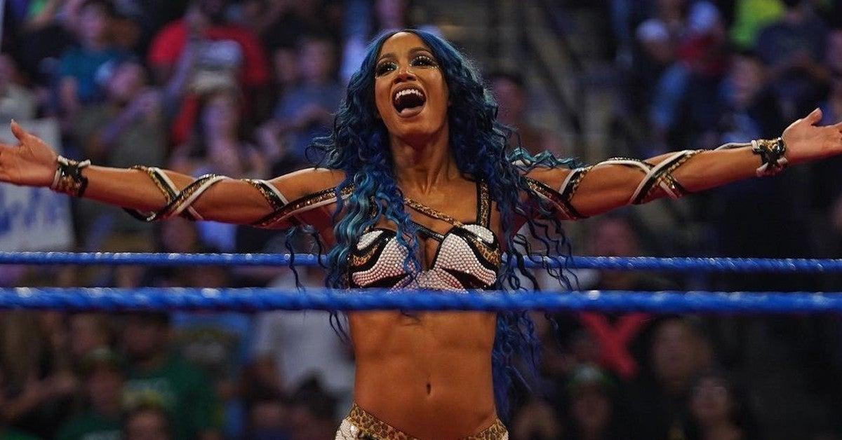 WWE-SmackDown-Sasha-Banks-Return-2