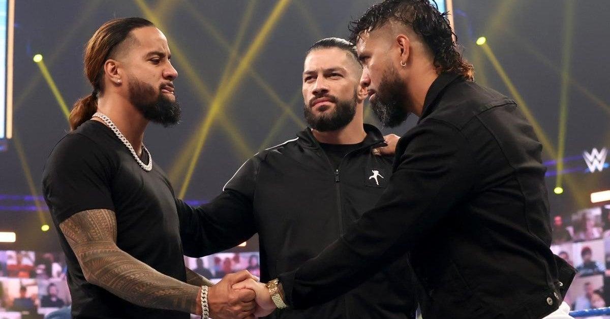 WWE-Usos-Jimmy-Uso-Jey-Uso-Roman-Reigns
