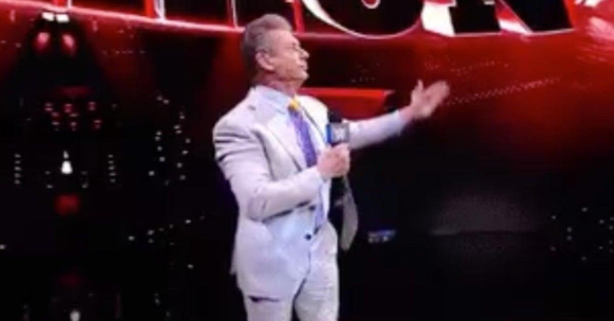WWE-Vince-McMahon-WWE-SmackDown-Return